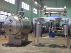 真空冷冻干燥机维修 (4)