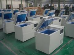 超低温实验设备维修 (1)