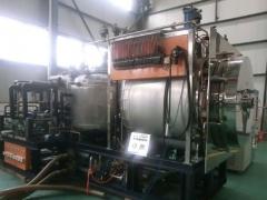 超低温实验设备维修