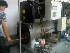 工业冷水机维修 (4)