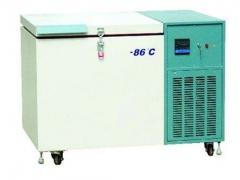 超低温实验设备维修 (3)