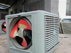 冷风机维修 (1)