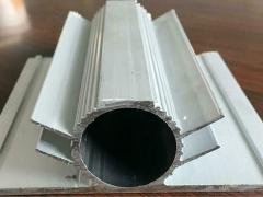 铝排管维修 (1)